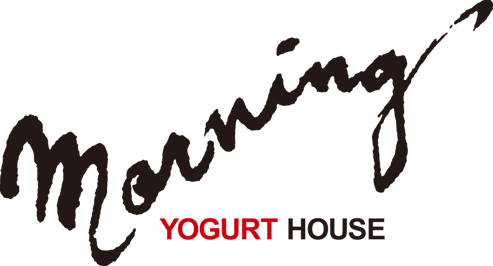Morning YOGURT HOUSE
