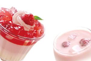 7月10日(土)~ 真夏のフルーツ祭「ラズベリー」販売開始のお知らせ!