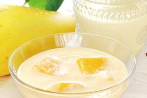 7月1日(木)~ 真夏のフルーツ祭「マンゴー」販売開始のお知らせ!